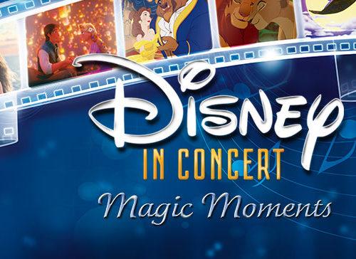 Disney Concert