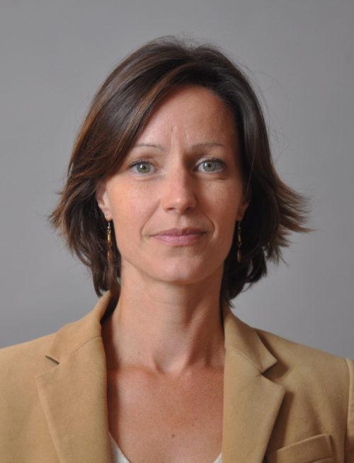 Josephine D.