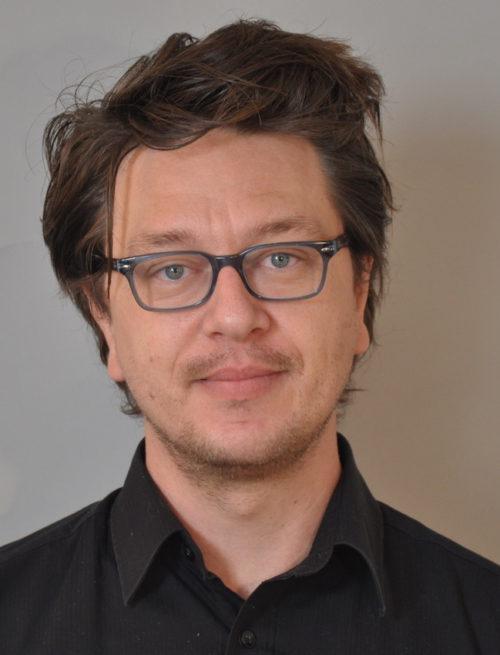 François P.