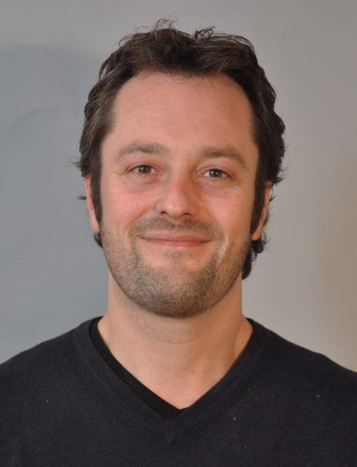 Jean-François P.