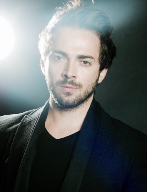 Sebastien A.