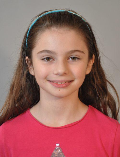 Alessia L.