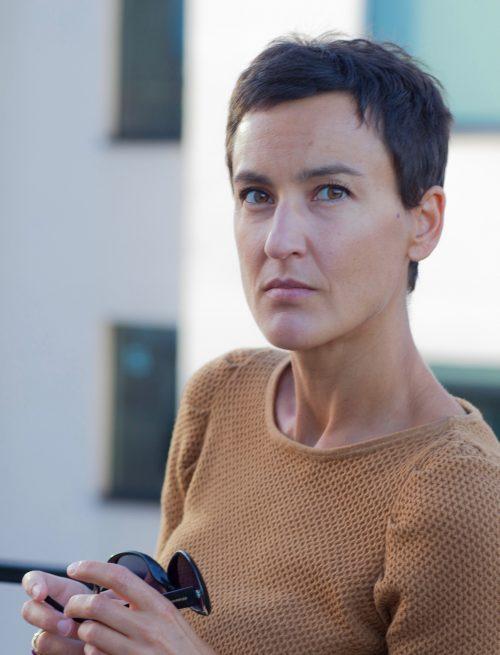 Cécile R.