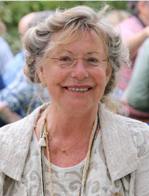 Danièle D.