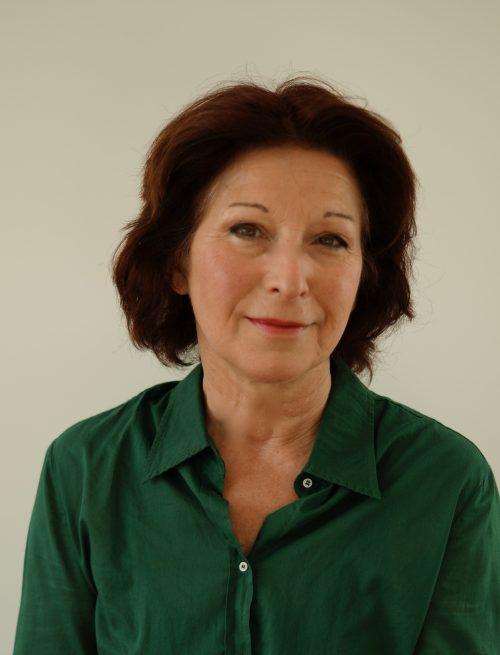 Pierrette L.