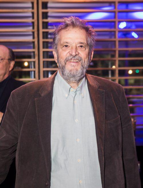 Michel I.