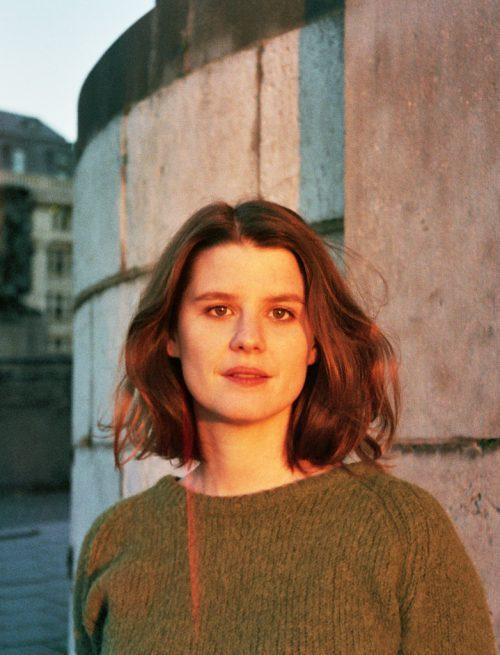 Lucie G.