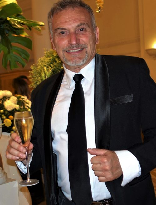 Serge M.