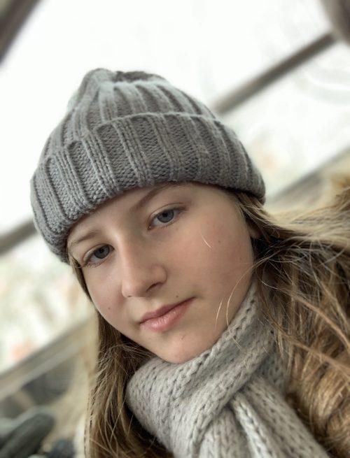 Ariane C.