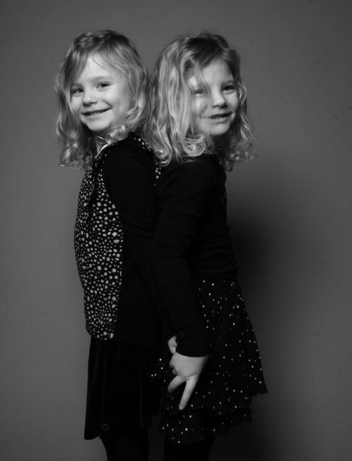 Zaïa&Maïly M.