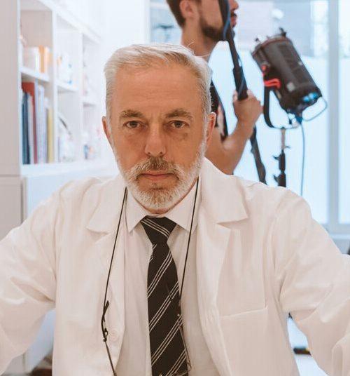 René L.