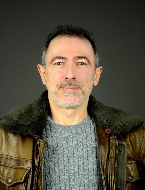 Fabrice  G.