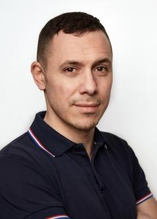 Karim C.