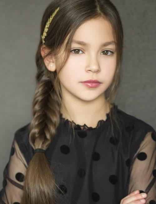 Zaha Sofia  B.