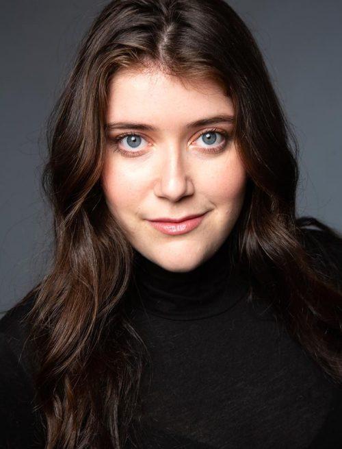 Naomi G.
