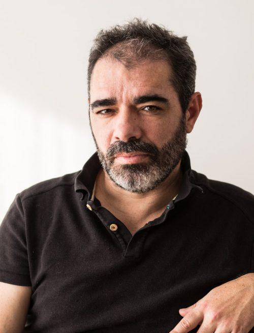 Olivier G.