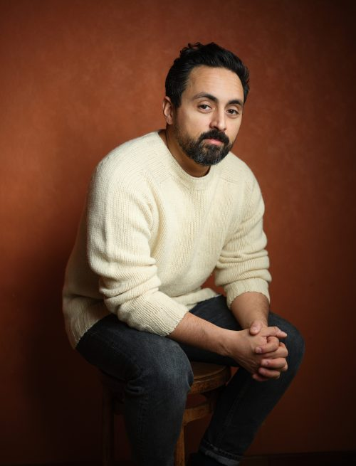 Pablo A.