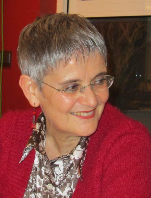 Roselyne G.