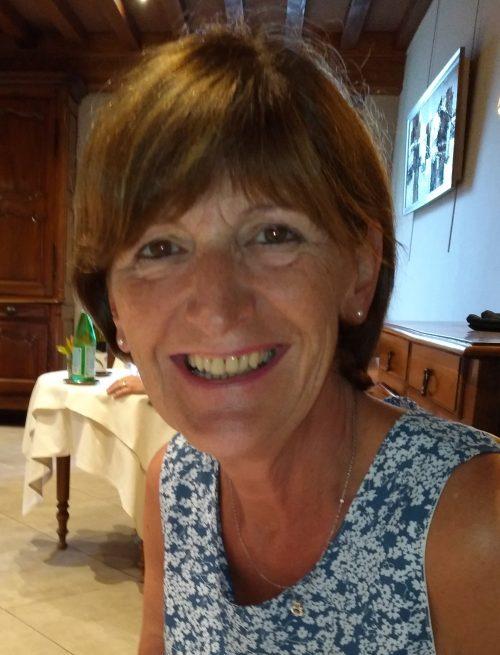 Martine G.