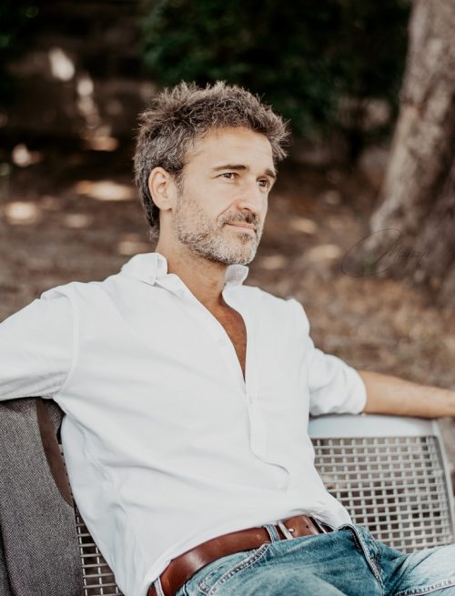 Rocco M.