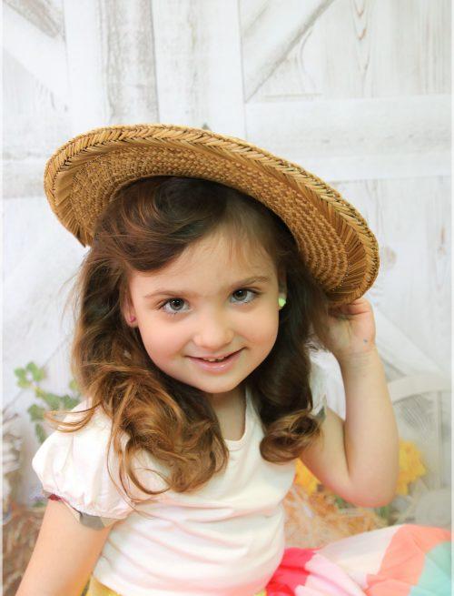 Rosalia S.