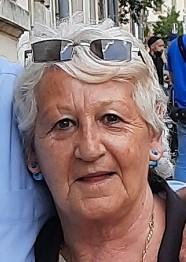 Marie-Anne E.