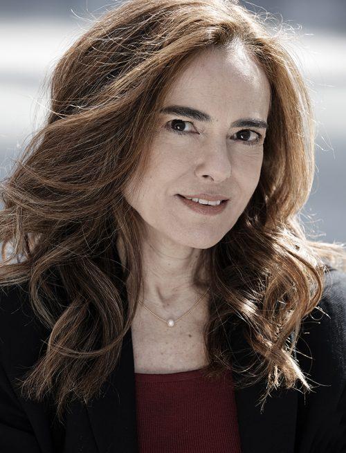 Karin L.